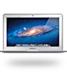 icon macbookair